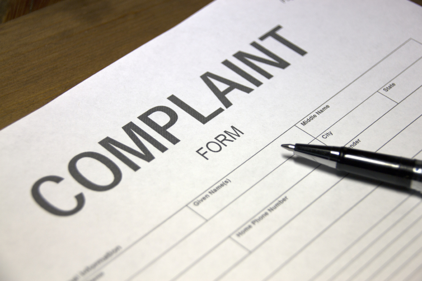 OCC Assesses $35 Million Penalty for Alleged UDAP Violation ...